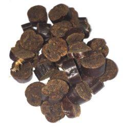 BN  Black Pudding Benyfit Bites