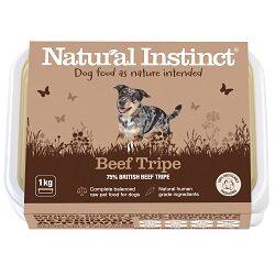 NI Beef Tripe 1kg