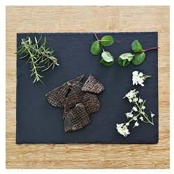 NM Beef Liver Chews 100g