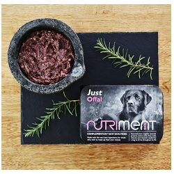 NM Offal Just 500g