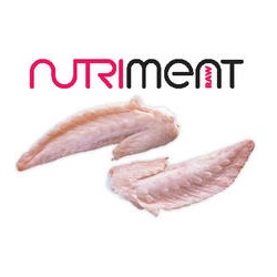 NM Chicken Wing Tips 200g