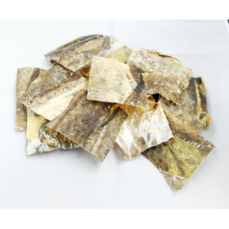 ST Crunchy Crackers 100g