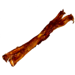 AC Tendons Chewy
