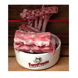 FF Lamb Ribs 1kg