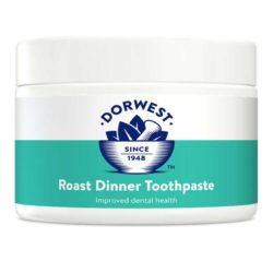 DW Toothpaste Roast Dinner 200g
