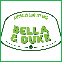 Bella & Duke