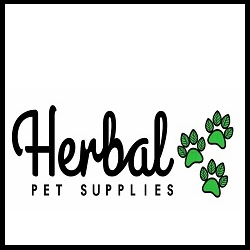Herbal Pet Supplies
