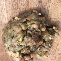 HR Lamb Tripe Minced 1kg