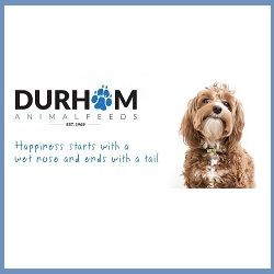 Durham Animal Feeds (DAF)