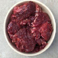 PR  Beef Chunks 1kg