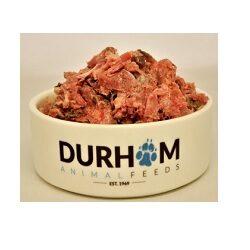 DAF Turkey & Tripe Mince WD 2.2kg