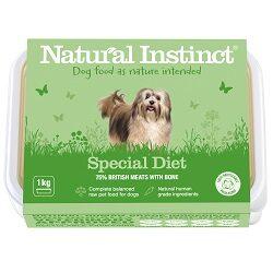 NI Special Diet 1kg