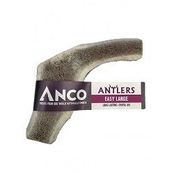 AC Antler Easy Large