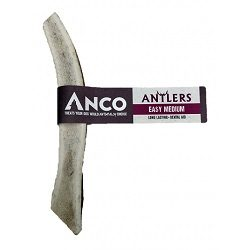 AC Antler Easy Medium