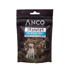 AC Fish Trainers 70g