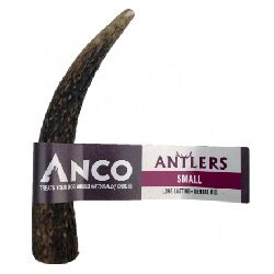 AC Antler Easy Small