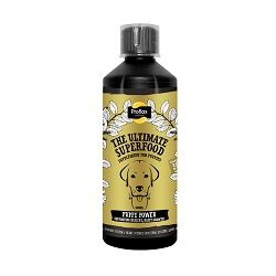 Proflax Puppy Power 500ml