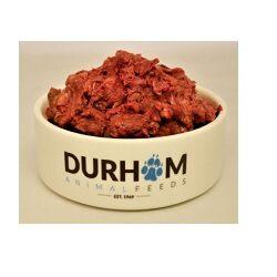 DAF Lamb Mince 2.2kg