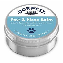 DW Paw & Nose Balm 50ml