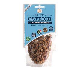 JR Ostrich Training Treats 85g