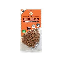 JR Chicken Training Treats 85g