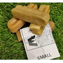 MT Yak Chew Small